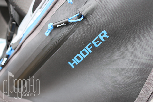 PING Hoofer Golf Bag_1418