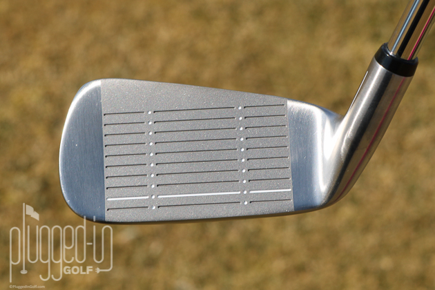 Square Strike Wedge_0765