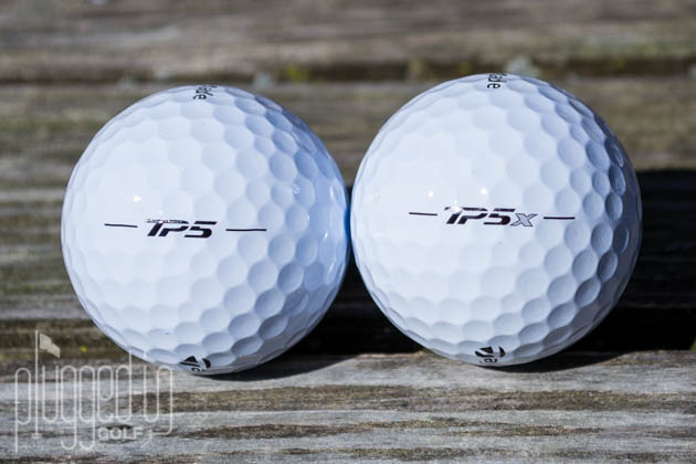 TaylorMade-TP5-10