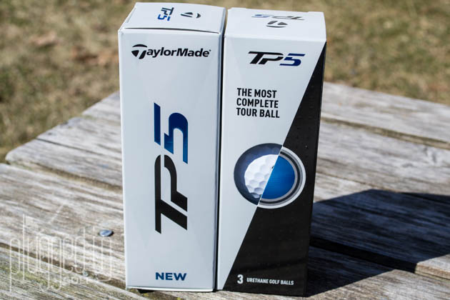 TaylorMade-TP5-4