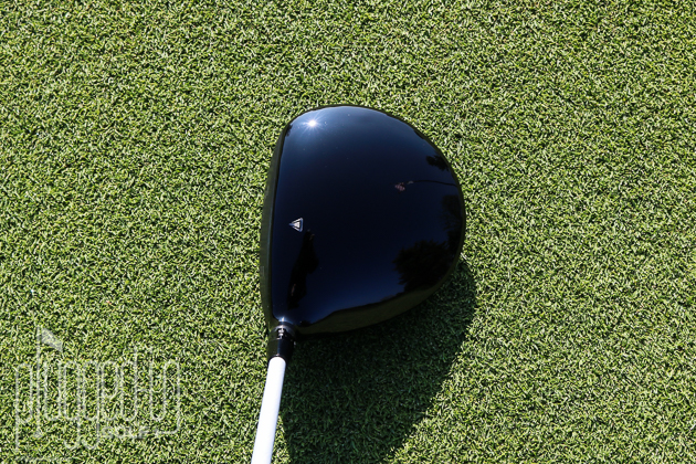 Titleist TS3 Driver Review - Plugged In Golf