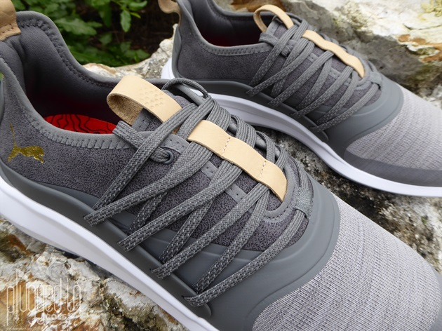 7f83693f6678 Introduction. The wide lacing of the IGNITE NXT SOLELACE ...