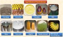 panchagavya-ingredients (1)