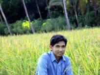 Success Story - Tibin Parakal - Kerala