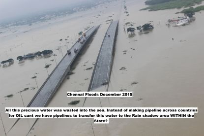 63 Tamil_Nadu_Flood_December_2015