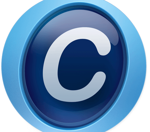 Advanced SystemCare Pro 14.1.0 .210 With Crack Latest 2021