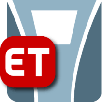 CSI ETABS Ultimate Crack