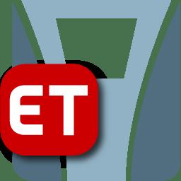 CSI ETABS Ultimate 18.1.1 Build 2148 Crack With Latest Version 2021