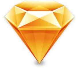 Sketch 70.3 Crack With License Key Latest Version [2021]