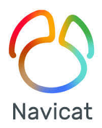Navicat Premium 15.0.17 Crack Plus Serial Key 2020