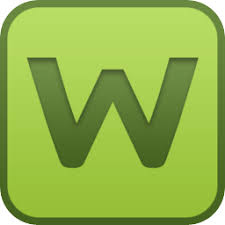 Webroot SecureAnyWhere Antivirus Crack 2021 (Full Activation] Latest