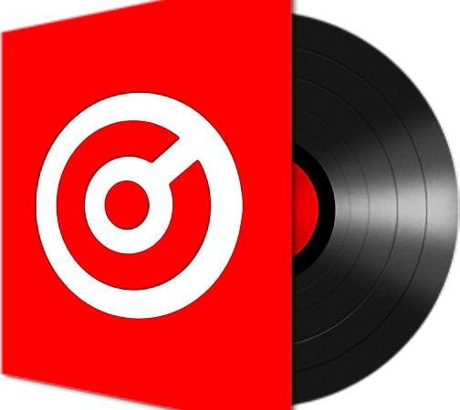 Virtual DJ Pro 2021 Crack + Serial Key Free Download 2021