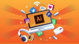 Adobe Illustrator Crack 24.1.2.408 Latest 2020 Free