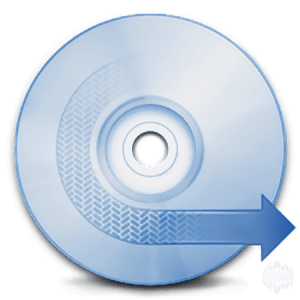 EZ CD Audio Converter 9.1.6.1 Crack Plugin With Serial Keygen 2020 Latest