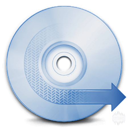 EZ CD Audio Converter 9.2.1.1 Crack With Activation Key Latest 2021