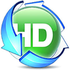 HD Video Converter Factory Pro 19.2 With Crack 2020 Free Download
