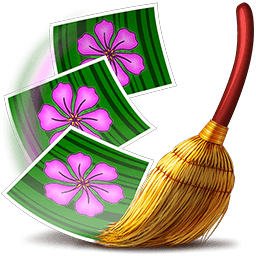 PhotoSweeper DMG Cracked for Mac Free Download Latest 2021
