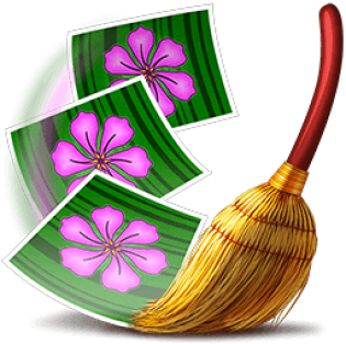 PhotoSweeper 3.8.0 Crack MAC