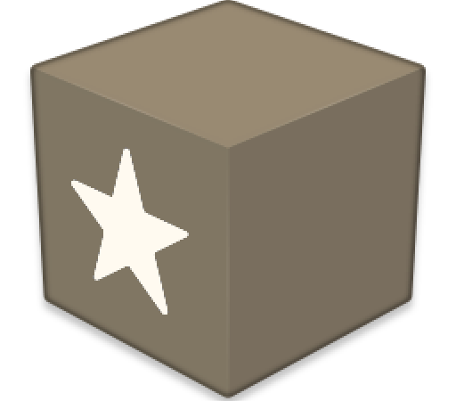Reeder 5.0.6 Crack With Plugin Crack MacApps Free Latest 2021
