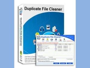 Ashisoft Duplicate File Finder Pro 7.5.0.2 Crack