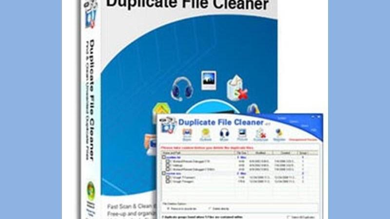 Ashisoft Duplicate File Finder Pro 7.5.0.2 Crack + Portable 2021 Download