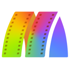 MovieMator Video Editor Pro 3.1.0 With Crack