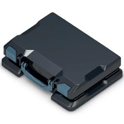 O&O BlueCon Tech Edition 17.3.7213 With Crack