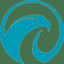 Readiris Corporate 17.3 Build 95 Crack +Serial Key [Latest 2021