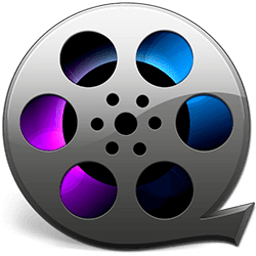 WinX HD Video Converter Deluxe 5.16.0.331 With Crack [Latest] 2021