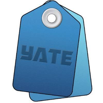 Yate 6.3.0.1 Crack MAC Full Activation Key 2021 [Latest]
