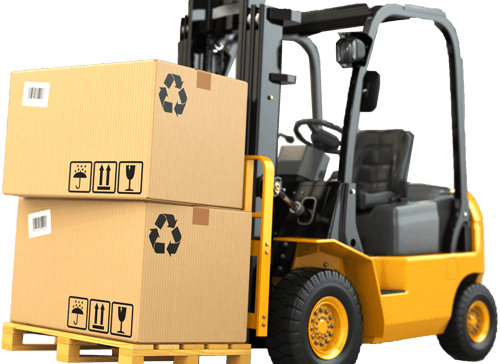 ForkLift 3.4.2 Powerful File Manager +FTP, SFTP, WebDAV, S3, And More 2021