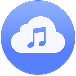 Free YouTube to MP3 Converter Latest 2021