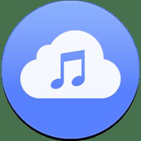 4K YouTube to MP3 3.13.2.3870 crack