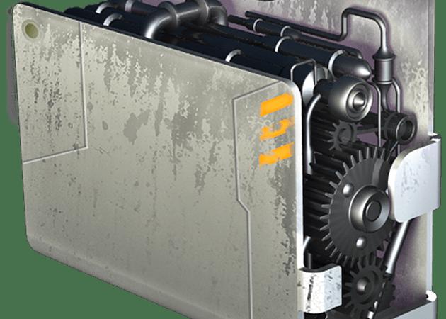 Big Mean Folder Machine 2 DMG Cracked for Mac Latest 2021