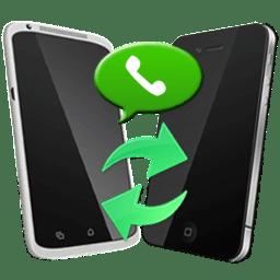 Backuptrans Android iPhone WhatsApp Transfer 3.2.145 Plus Crack