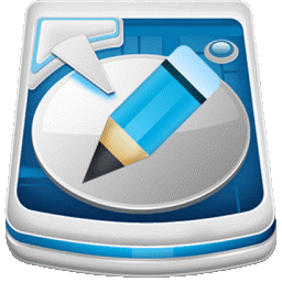 NIUBI Partition Editor 7.4.1 License Key Free With Crack Latest
