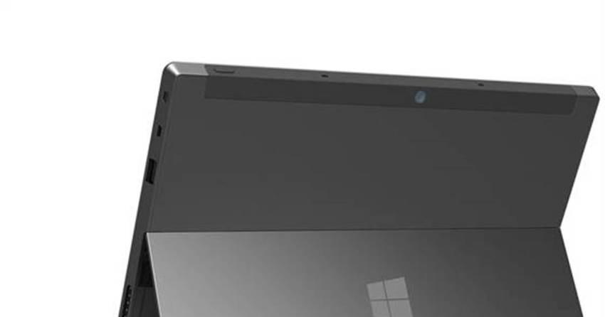 Windows 8 Missed Features Installer8 v3.0 (MFI8) Crack