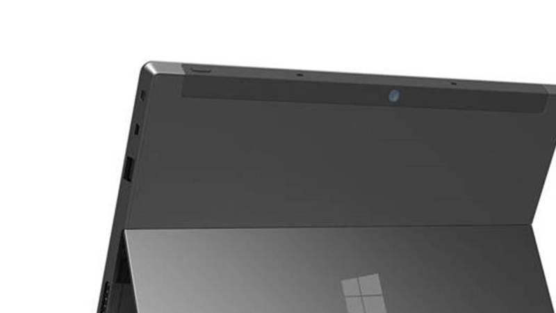 Windows 8 Missed Features Installer8 v3.0 (MFI8) Crack Latest 2021