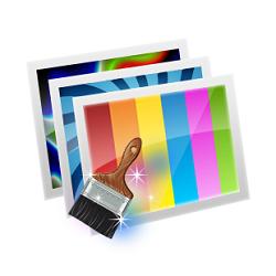 DesktopPaints Animated Wallpaper Maker 4.3.5 Crack Latest 2021