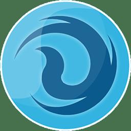 GridinSoft Anti Malware Crack 4.1.76 Keygen Latest 2021