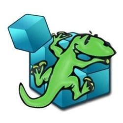 License Crawler Crack 2.1 Build 2410 Latest 2021 Download