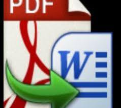 TriSun PDF to JPG 18.1 Build 077 With Crack