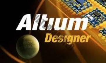 Altium Designer 21.0.8 Crack