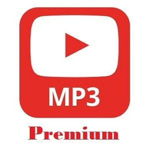 MediaHuman YouTube To MP3 Converter 3.9.9.49 Crack & Key Latest 2021