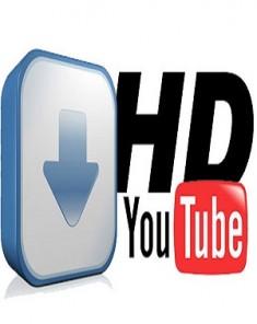 ChrisPC VideoTube Downloader Pro 12.19.16 Premium Crack Key 2021