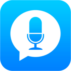 Voice Translator Crack