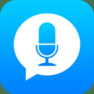 Voice Translator App On The App Store 2021