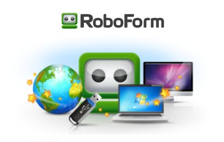 RoboForm Pro 9.1 Crack Latest Keygen 2021 Full License Key