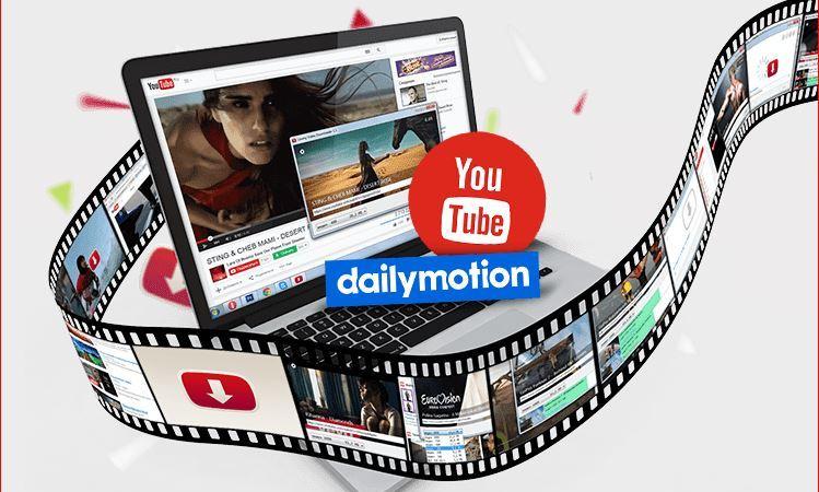 Ummy Video Downloader 1.10.10.7 Crack & Key Full Latest 2021
