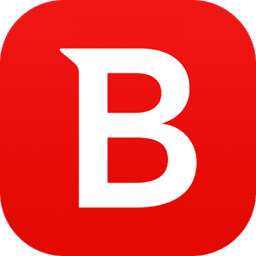 Bitdefender Total Security 2021 Crack With Activation Code [ Latest]